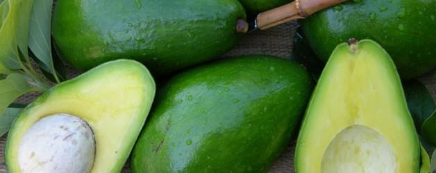 Как сделать авокадо мягким