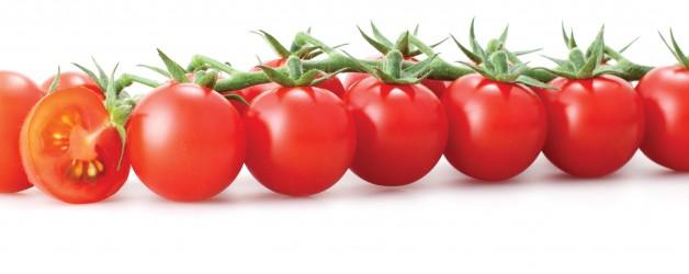 Помидоры. Польза помидоров. Калорийность помидора