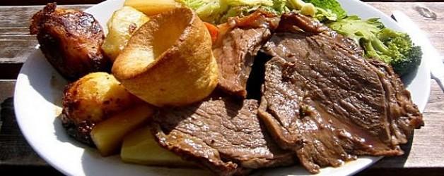 Как жарить мясо. Как выбрать мясо. Рецепты жареного мяса