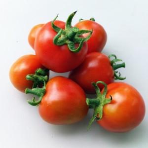 Помидоры. Калорийность помидора. Польза помидоров