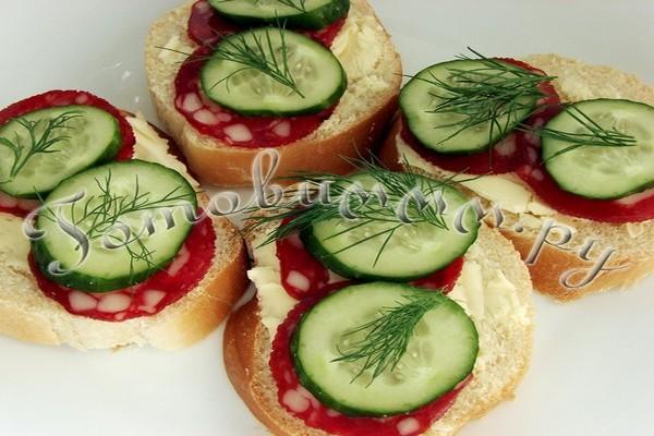 Тесто на вареники с мясом рецепт с фото
