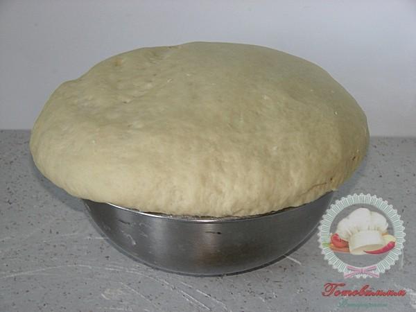 Как запечь кусок свинины в духовке в фольге рецепты с фото о