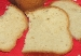 Хлеб в мультиварке овсяный