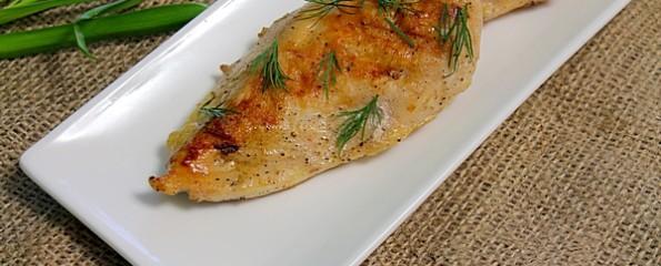 Куриная грудка на сковороде гриль. Куриное филе на сковороде рецепт с фото